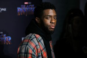 'Black Panther': Having a Black Superhero Wasn't All that Made the MCU Film So Successful