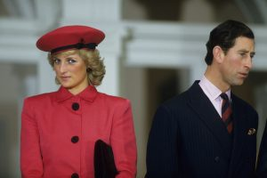 Princess Diana's Age Was a Driving Force in Her Divorce From Prince Charles