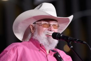 What Was Charlie Daniels' Net Worth After His Legendary Music Career?