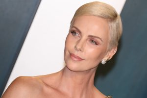 Wait, Did Charlize Theron Accidentally Inspire the 'John Wick' Movies?