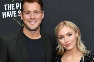 'The Bachelor': Colton Underwood's Recent Instagram Post Has Fans Confused About the Cassie Randolph Breakup