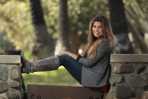 'Boy Meets World': Topanga Was Almost Played by a Different Actor