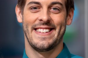 Derick Dillard Said Jill Duggar Can Work — But Only 'Within Reason' of What He Approves