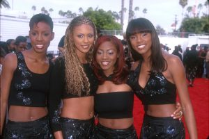 Destiny's Child: How Much Are the Original Members Worth Today?