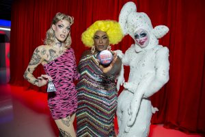 These 'RuPaul's Drag Race' Queens Weren't on 'All-Stars 5' but They Should've Been