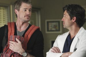 3 'Grey's Anatomy' Characters Fans Hated at First, But Grew to Love