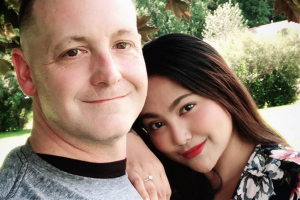 Eric Rosenbrook Says '90 Day Fiancé' Producers 'Threaten[ed]' Him to Get the Footage They Wanted