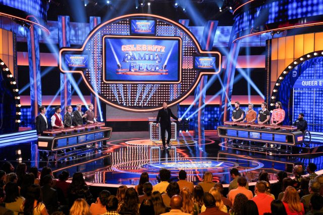 'Family Feud': The First Question Ever Asked Is So Easy Anybody Could Have Won