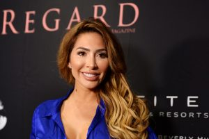 Farrah Abraham Roasted on Instagram After Saying 'I Miss Cowboy & Indian Movies…'