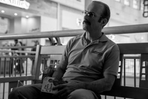 'Better Call Saul' Gave a Surprise Sales Boost to Cinnabon Thanks to 1 'Breaking Bad' Line