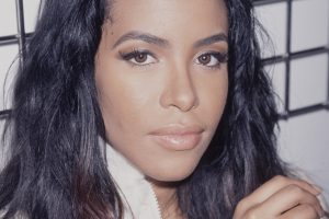 Aaliyah Had Only One No. 1 Song on Billboard's Hot 100 Chart but Much Success on the R&B/Hip-Hop Chart