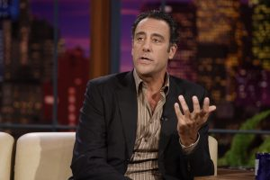 'Everybody Loves Raymond': Brad Garrett's Net Worth and His Thoughts on a Reboot of the Classic Comedy