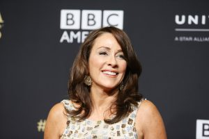 Patricia Heaton Reveals Why This Is Her Proudest Career Moment
