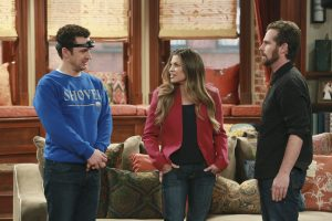 Danielle Fishel Gives a Big Difference Between Her Experiences on 'Boy Meets World' and 'Girl Meets World'