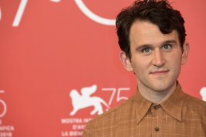 'Harry Potter': Harry Melling, aka Dudley Dursley, Lost So Much Weight He Had to Wear a Fatsuit While Filming