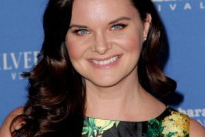 'The Bold and the Beautiful': Here's What Heather Tom Says About the Show Returning