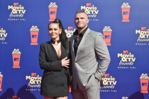 'Jersey Shore': Jenni 'JWOWW' Farley's Recent YouTube Video With Zack '24' Clayton Leaves Fans 'Shocked and Disappointed'
