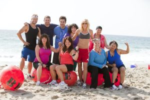 Bravo's 'Work Out': Jackie Warner Says 'Bravo Is an Ugly Cesspool of Women Behaving Badly'