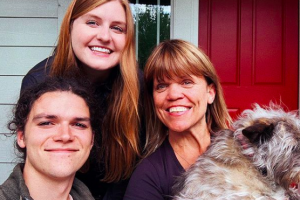 'LPBW': Fans Think Jacob Roloff Is Throwing Major Shade at Jeremy and Audrey Roloff With a Photo of His Van