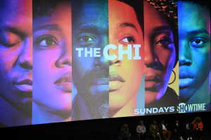 'The Chi' Season 3 Episode 5 Recap — Plus All the Music Featured in 'Terror Town'