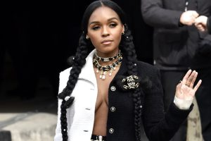 MCU X-Men: Why Janelle Monáe Is Actually the Perfect Choice to Play Storm in Phase 4
