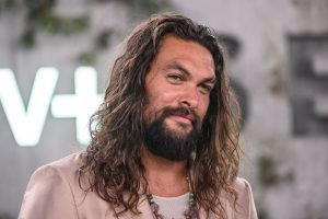 'Spider-Man 3': Marvel Fans Shouldn't Expect Jason Momoa to Play Kraven