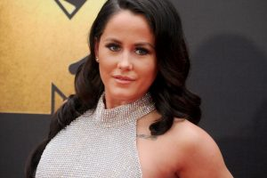'Teen Mom': Jenelle Evans Just Accused Two of Her Former Castmates of Being Fake
