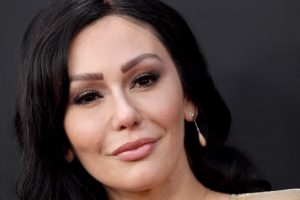 What Did Jenni 'JWoww' Farley Do Between 'Jersey Shore' and 'Jersey Shore: Family Vacation'?