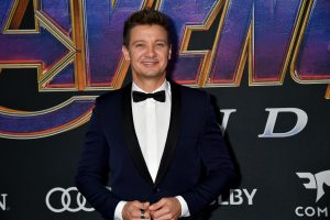 'The Avengers': Hawkeye Was Almost Played by a Lead 'Supernatural' Actor