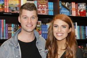 'LPBW': Fans Are Slamming Jeremy and Audrey Roloff for Seemingly Putting Their Daughter in an Unsafe Position