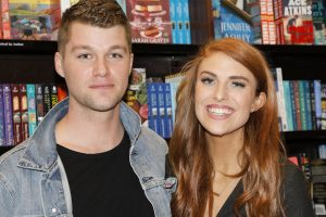 'LPBW' Fans Are Slamming Jeremy Roloff's Wife, Audrey, After Her Patriotic Instagram Post