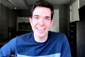 'John Mulaney & the Sack Lunch Bunch' Returns With New Specials on Comedy Central