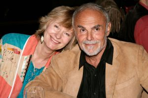 Who Is John Saxon and What Was His Net Worth at the Time of His Death?