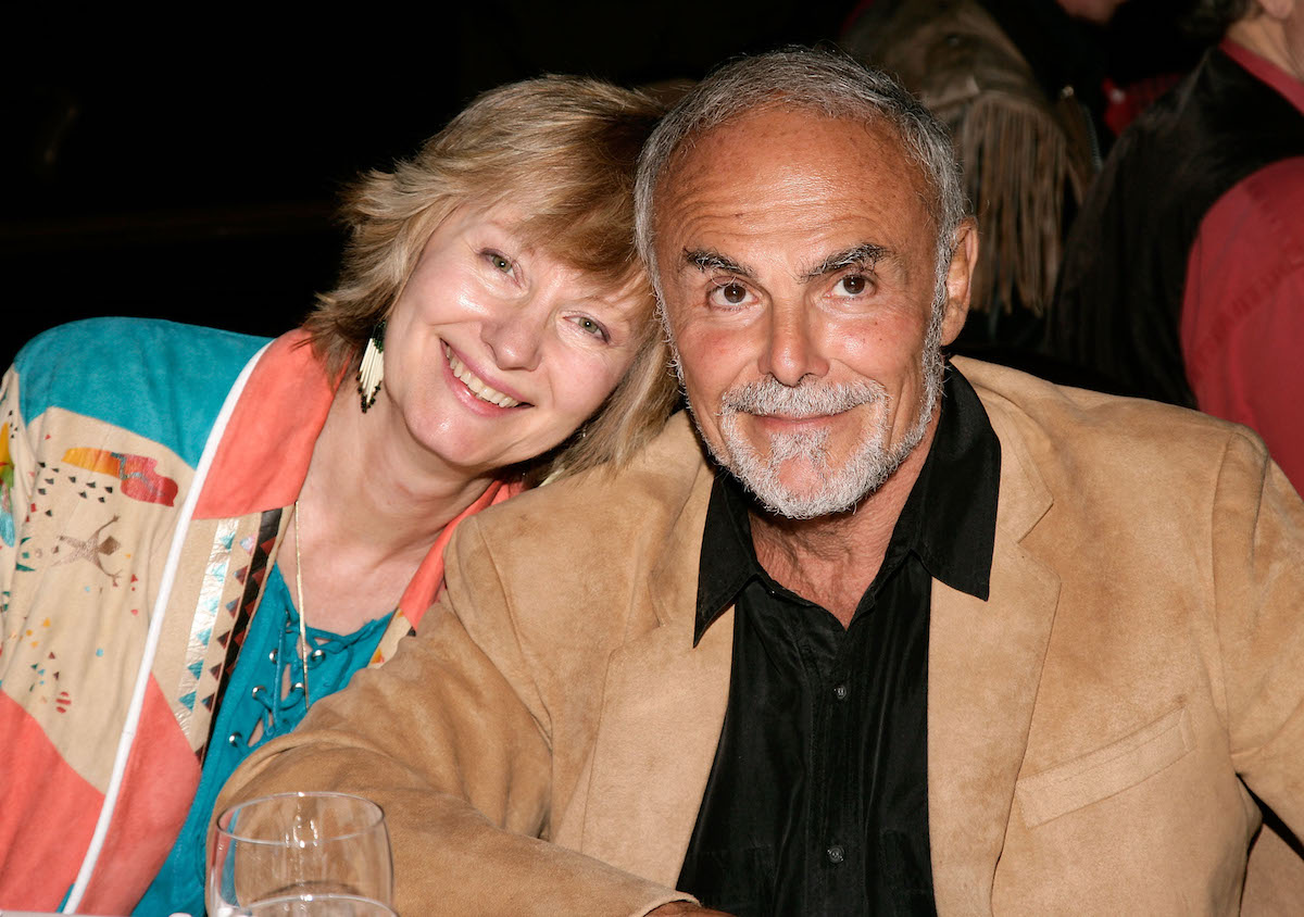 Who Is John Saxon And What Was His Net Worth At The Time Of His Death Nightmare's net worth in december 2020 is $1.1 million. https www cheatsheet com entertainment who is john saxon and what was his net worth at the time of his death html