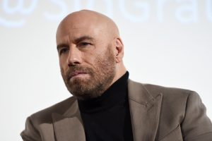 John Travolta's Iconic Film Role in 'Pulp Fiction' Earned Him a Mere $150,000 Paycheck