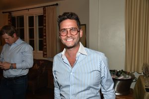 'Million Dollar Listing': Josh Flagg Shares a Loving Tribute To His Grandmother