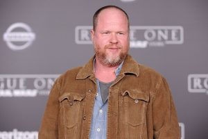 Joss Whedon's Abuse Accusations Grow Following 'Justice League' Whistleblower