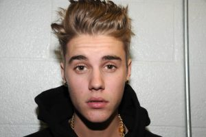 Justin Bieber Once 'Lost' $75,000 at a Strip Club