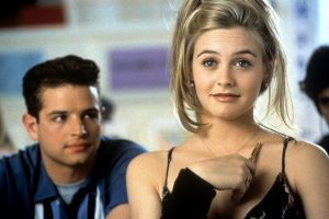 'Clueless': Alicia Silverstone Kept All of Cher's Outfits, but She Only Ever Wore 1 Thing in Public