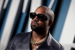 Who Are Kanye West's Parents?