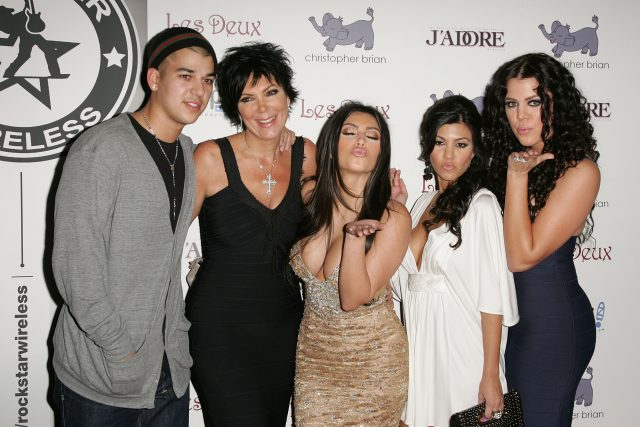'House of Ho': Could the Ho Family Be the Next Kardashians?