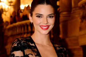 How Many NBA Players Has Kendall Jenner Dated?
