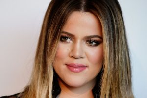Khloé Kardashian's Instagram Story Has Fans Saying She Has a New Face Again