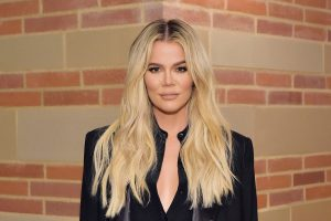Khloé Kardashian Took a DNA Test That Probably Proves Who Her Real Father Is