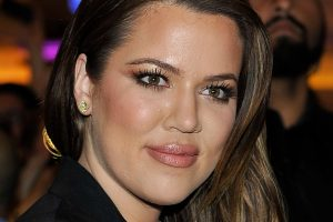 Khloé Kardashian Once Admitted to a Procedure That 'F*cked Up' Her Face