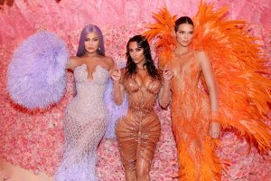 Which Kardashian-Jenner Family Member Will Become the Next Billionaire?