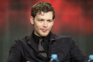 'The Originals' Star Joseph Morgan Revealed Whether or Not Klaus Mikaelson Will Ever Appear on 'Legacies'