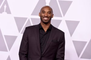Kobe Bryant Once Appeared in This Destiny's Child Music Video