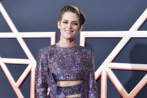 'Twilight' Pushed Kristen Stewart to Pass on a Major Role in 'Superman'