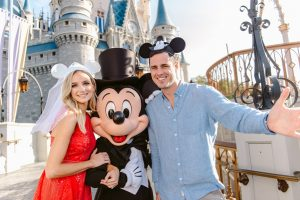 'The Bachelor': Why Ben Higgins' and Lauren Bushnell's Reality Show Was Doomed From the Start